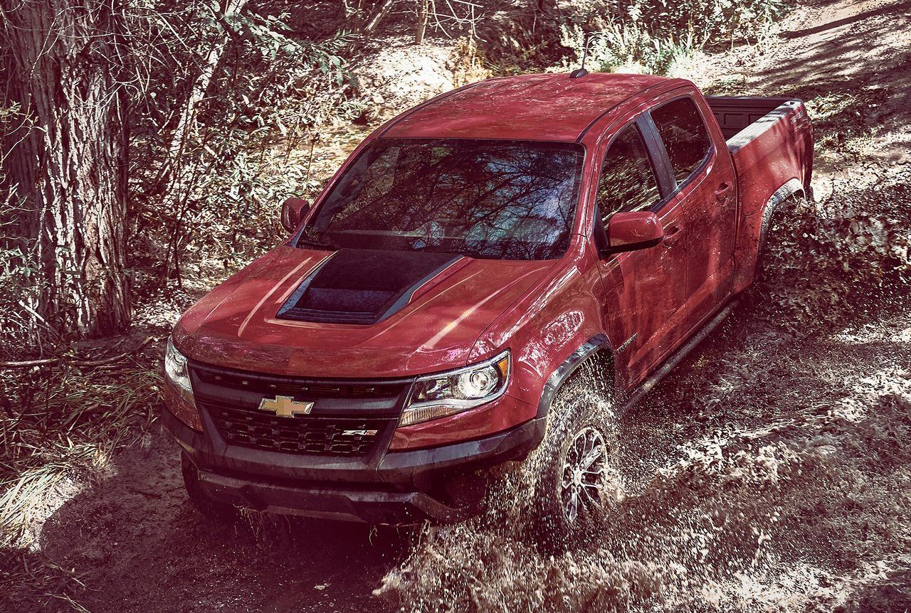 chevrolet-colorado-best-off-road