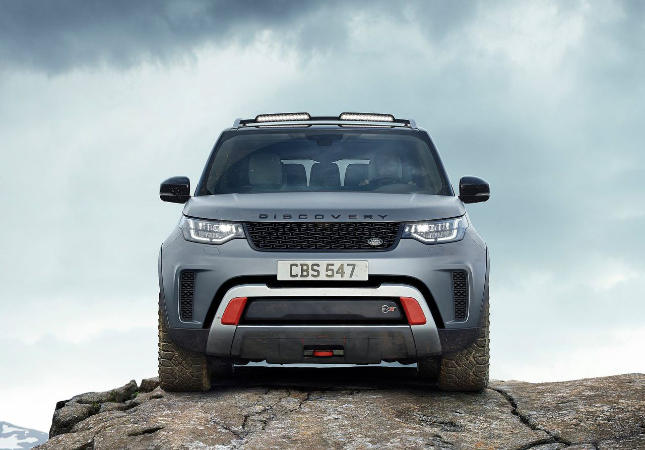 land-rover-discovery-best-off-road